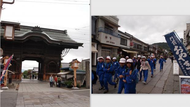 2012-05-012_convert_20120520020017.jpg