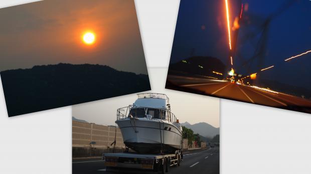 2012-05-018_convert_20120624220857.jpg