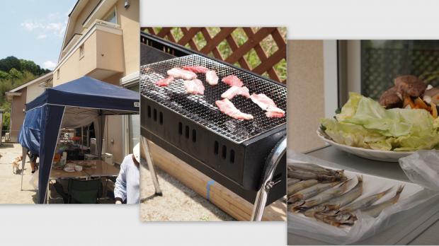 2012-05-06_convert_20120508234112.jpg