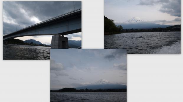2012-05-1310_convert_20120529014739.jpg