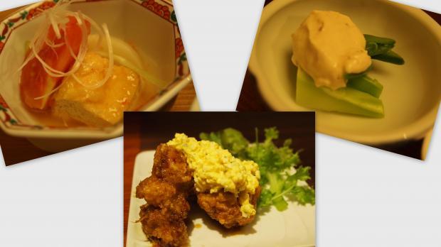 2012-05-1311_convert_20120529014804.jpg