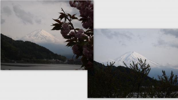 2012-05-1317_convert_20120529015004.jpg