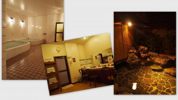2012-05-1320_convert_20120529015051.jpg