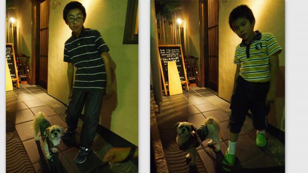 2012-05-13_convert_20120530224912.jpg