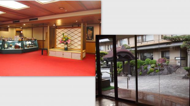 2012-05-1423_convert_20120603232226.jpg