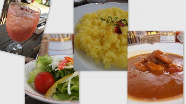 2012-05-145_convert_20120531222030.jpg