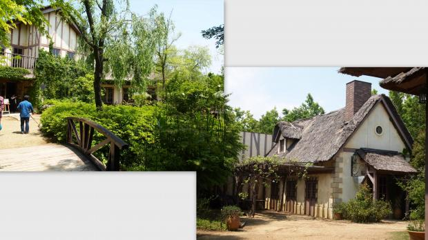 2012-05-149_convert_20120531222214.jpg