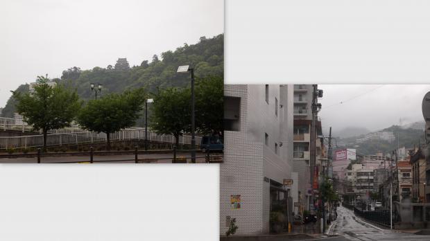 2012-05-153_convert_20120607003228.jpg