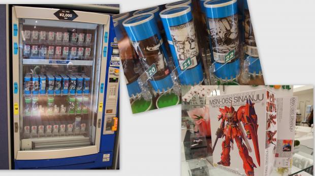 2012-05-155_convert_20120607003356.jpg