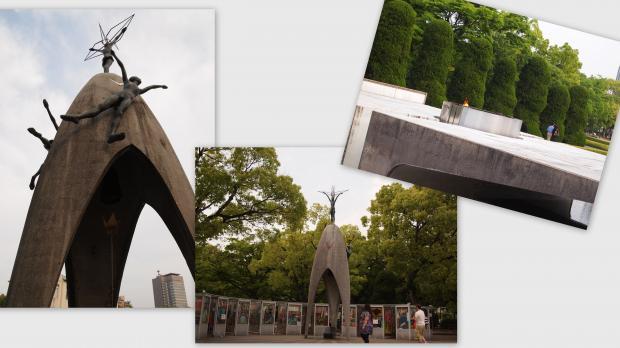 2012-05-1611_convert_20120624030653.jpg
