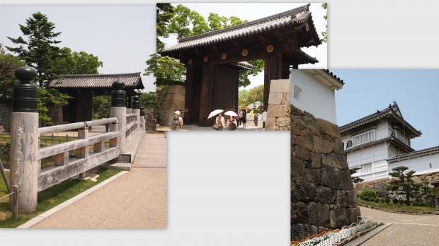 2012-05-164_convert_20120624011600.jpg