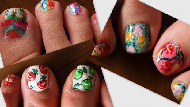 2012-05-19_convert_20120524215920.jpg