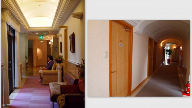 2012-05-251_convert_20120526013519.jpg