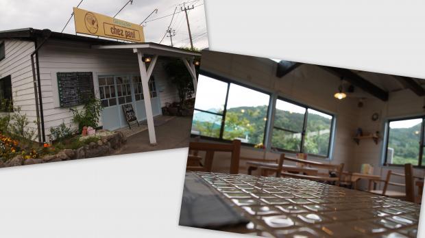 2012-06-048_convert_20120606223922.jpg