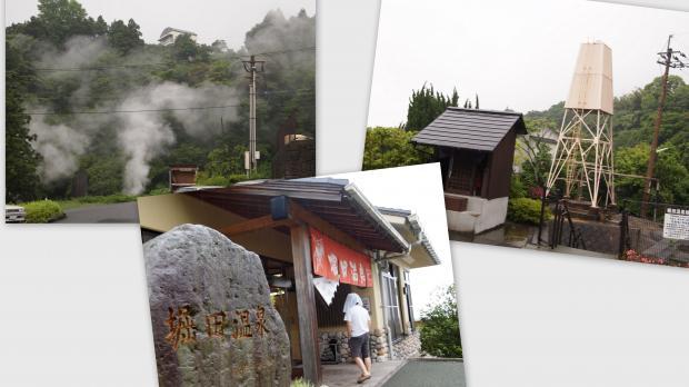2012-06-051_convert_20120625030642.jpg