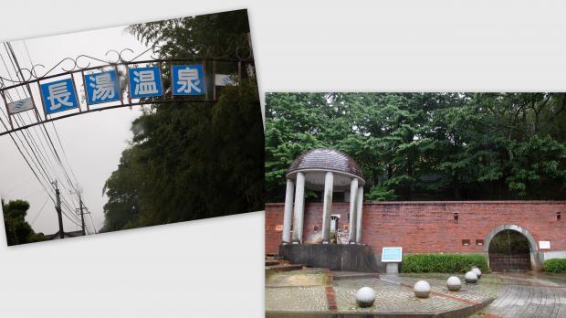 2012-06-216_convert_20120701011354.jpg