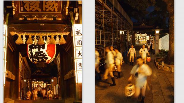 2012-07-012_convert_20120702004603.jpg