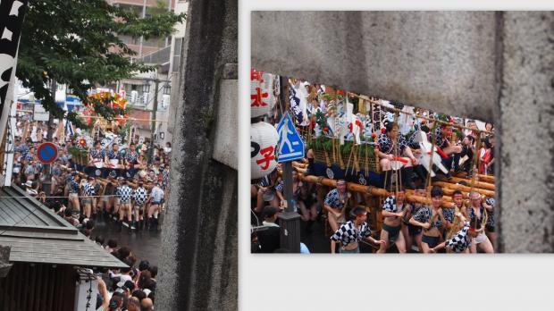 2012-07-013_convert_20120713002931.jpg