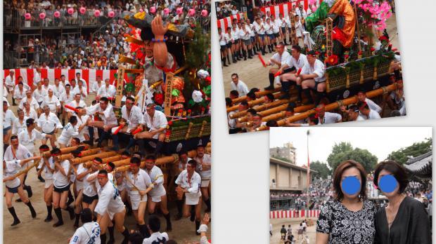 2012-07-014_convert_20120713004359.jpg