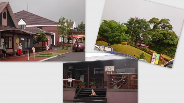 2012-07-015_convert_20120712022304.jpg