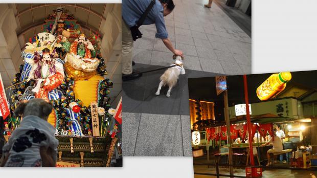 2012-07-019_convert_20120702004847.jpg