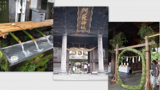 2012-07-019_convert_20120712022422.jpg