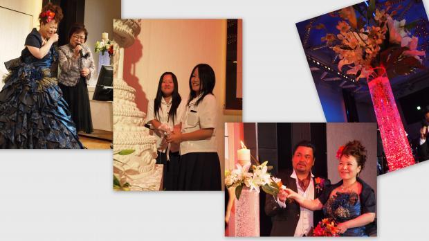 2012-07-0810_convert_20120709230135.jpg