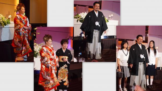 2012-07-087_convert_20120709230033.jpg