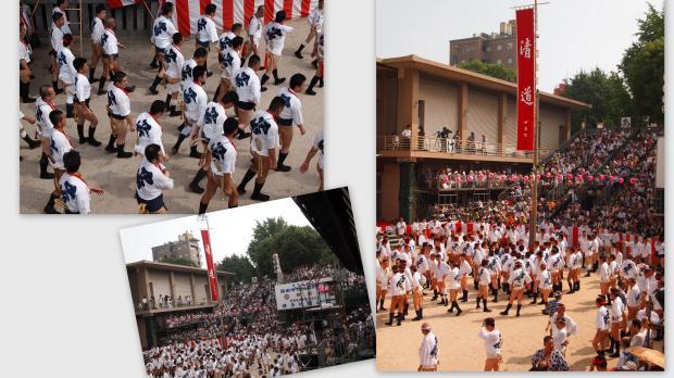 2012-07-121_convert_20120712234330.jpg