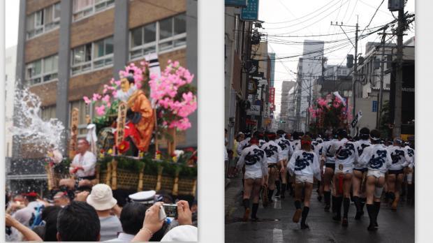 2012-07-123_convert_20120714005911.jpg