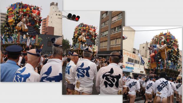 2012-07-126_convert_20120714005929.jpg