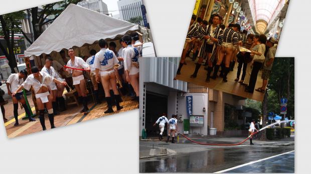 2012-07-12_convert_20120712234256.jpg