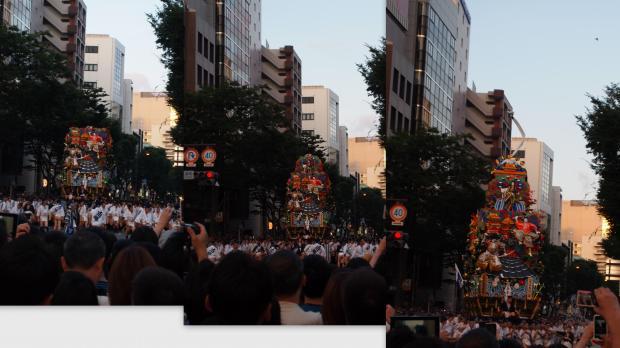 2012-07-15_convert_20120715214407.jpg