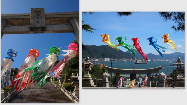 2012-07-173_convert_20120729221029.jpg