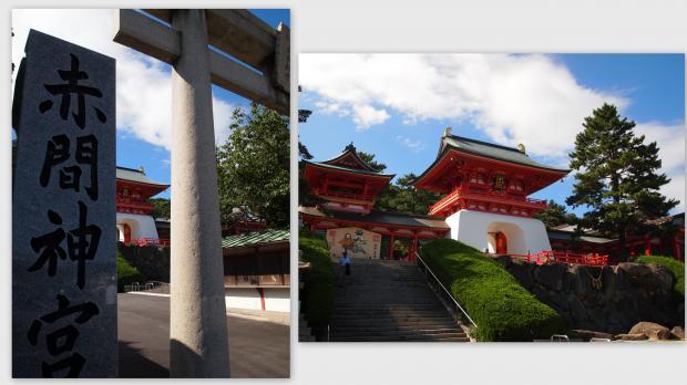 2012-07-177_convert_20120729221153.jpg
