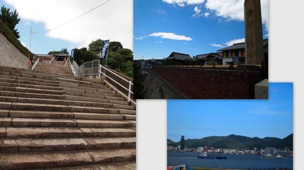 2012-07-17_convert_20120729220841.jpg