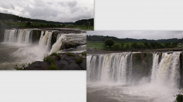 2012-08-030_convert_20120904151622.jpg