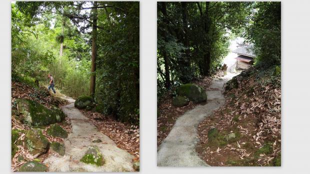 2012-08-131_convert_20120814011800.jpg