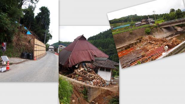 2012-08-133_convert_20120814011834.jpg