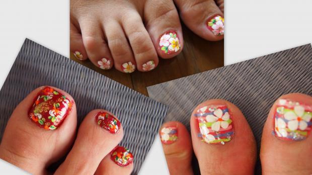 2012-08-18_convert_20120821020507.jpg