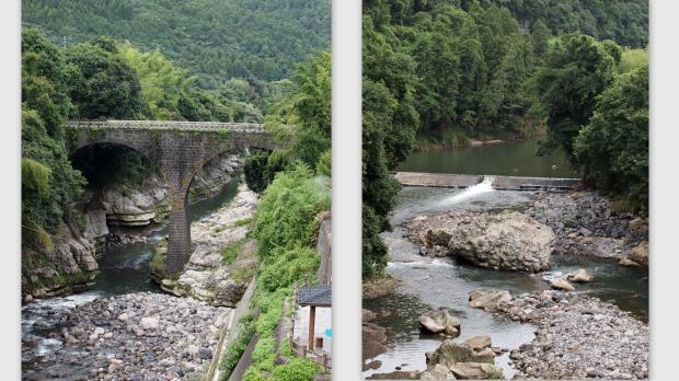 2012-08-202_convert_20120822011546.jpg