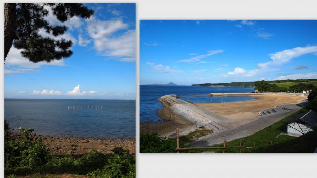 2012-08-207_convert_20120823021239.jpg