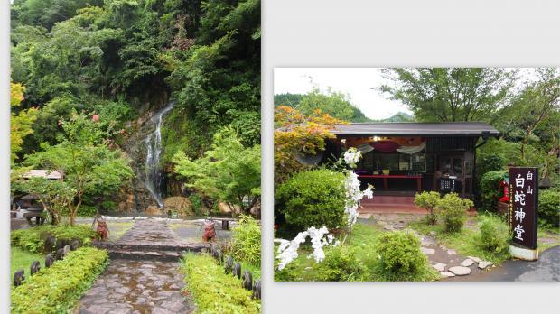 2012-08-2810_convert_20120904134133.jpg