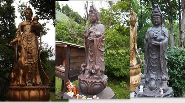 2012-08-283_convert_20120904113032.jpg