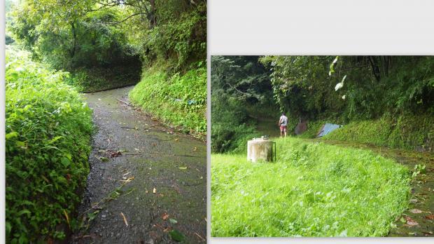 2012-08-290_convert_20120904151641.jpg