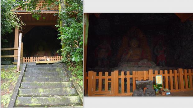 2012-08-291_convert_20120904151659.jpg