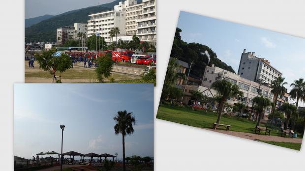 2012-09-029_convert_20120907013507.jpg