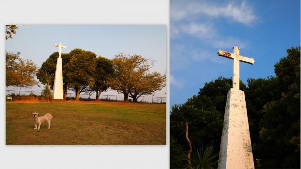 2012-09-033_convert_20120907013659.jpg