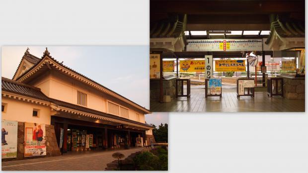 2012-09-036_convert_20120911214414.jpg