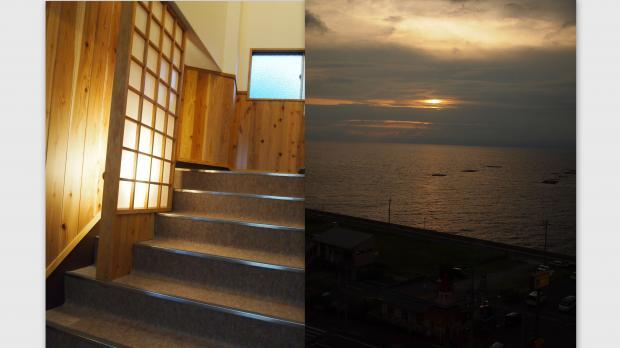 2012-09-094_convert_20120917030350.jpg